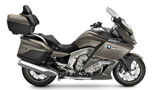bmw_k1600_gtl-kf-hd