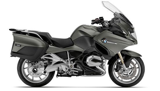 bmw_r1200_rt-kf-hd