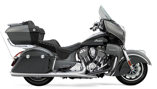indian_roadmaster-kf-hd